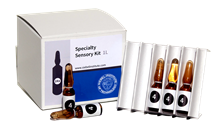 Picture of Specialty Sensory Kit