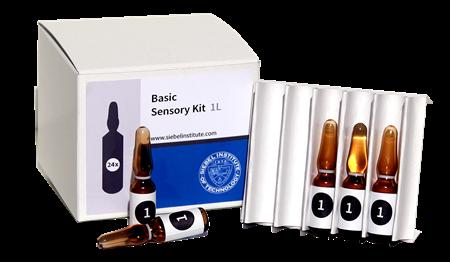 Picture of Basic Sensory Kit