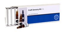 Picture of Craft Sensory Kit