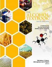 Picture of The Alcohol Textbook