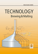 Picture of Technology Brewing and Malting