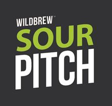 Picture of Wildbrew sour pitch