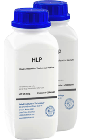 Picture of HLP Medium