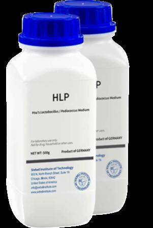 Picture of HLP Medium