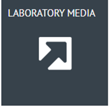 Picture for category Laboratory media