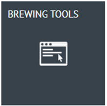 Picture for category Brewing tools