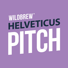 Picture of Wildbrew Helveticus Pitch