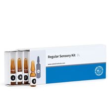 Picture of Regular Sensory Kit (1L)