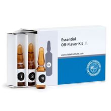 Picture of Essential Off-Flavor Kit