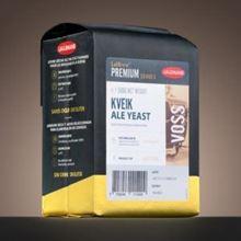 LalBrew®-Voss-Kveik-Ale-Yeast-Pack